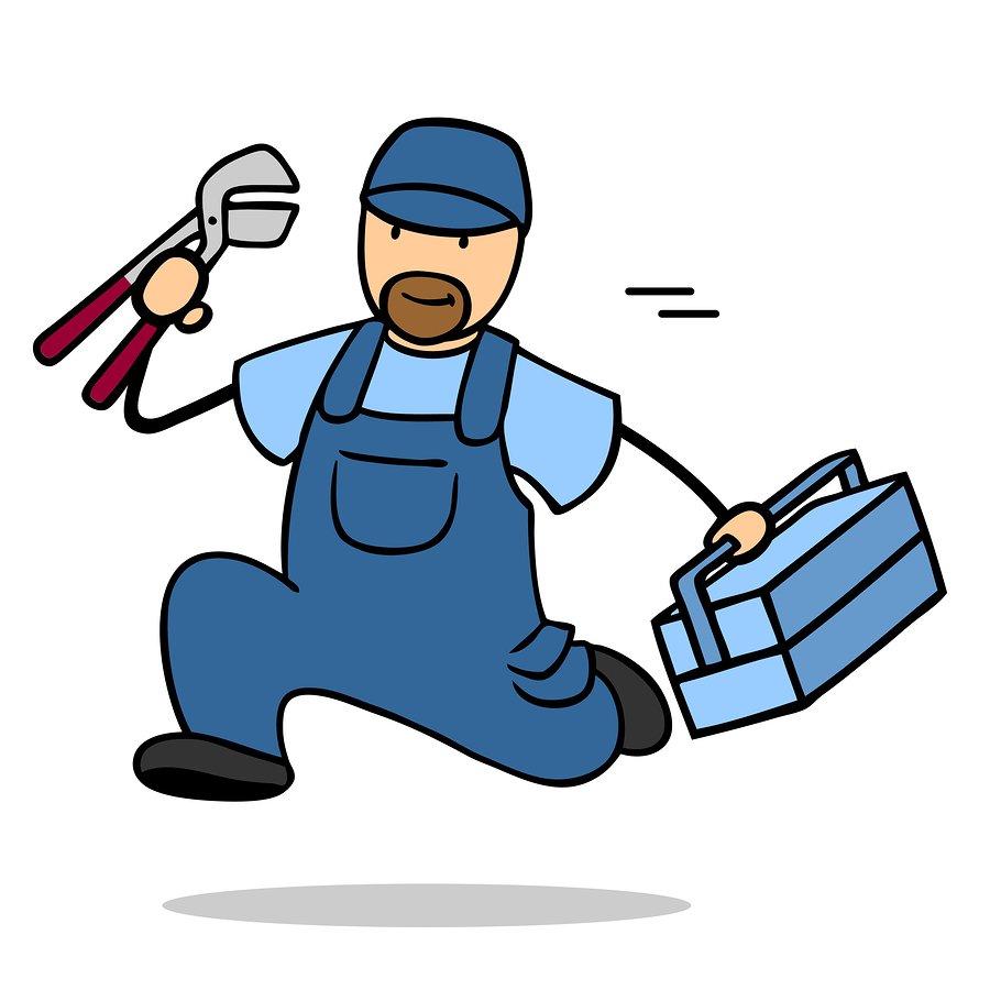 bondi plumber